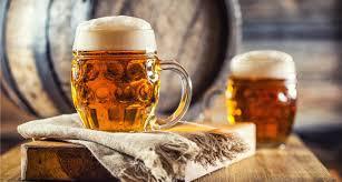 Secrets de la biere